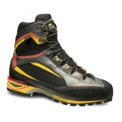 Trango Tower GTX - Black-Yellow