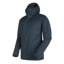Chamuera SO Thermo Hooded...