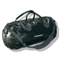 Rack-Pack Small - Zwart
