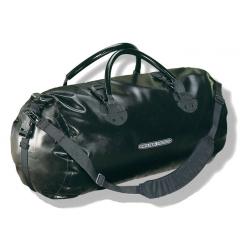 Rack-Pack Medium - Zwart