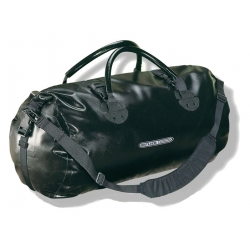 Rack-Pack Large - Zwart