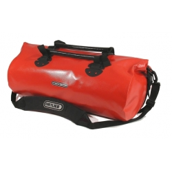 Rack-Pack XL - Rood