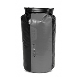 Bagagezak PD350 10L - Black/Slate