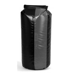 Bagagezak PD350 59L - Black/Slate
