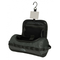 Base Camp Travel Canister L...
