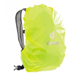 Raincover Mini - Neon