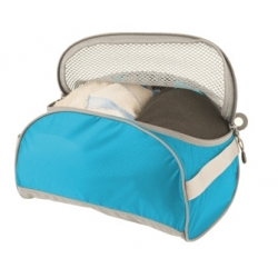 TL Packing Cells - Blue/Grey - Large