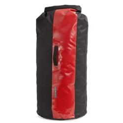 Dry Bag PS490 109L -...