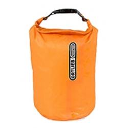 Drybag LW PS10 - Oranje - 1.5l