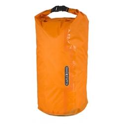 Drybag LW PS10 - Oranje - 12l