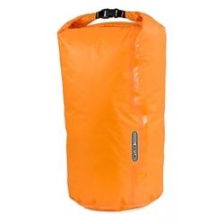 Drybag LW PS10 - Oranje - 22l