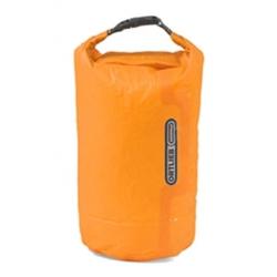 Drybag LW PS10 - Oranje - 3l