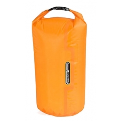 Drybag LW PS10 - Oranje - 7l