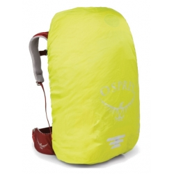 UL Raincover High Vis - Small