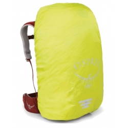 UL Raincover High Vis - XSmall