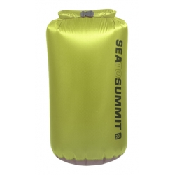 Ultra Sil Dry Sack XS 2L - Green