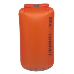 Ultra Sil Dry Sack S 4L - Orange