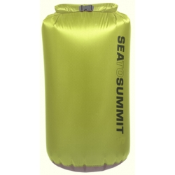 Ultra Sil Dry Sack M 8L - Green