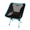 Chair One - Black/Blue