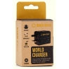 World Charger