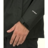 Evolve II Tri Jacket - Tnf Black