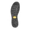 Tengu Lite GTX - Black-Orange