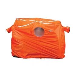 Storm Shelter 400