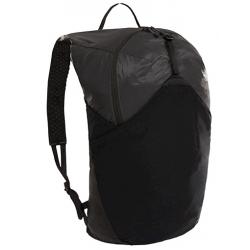 Flyweight Pack - Asphalt Grey- Black