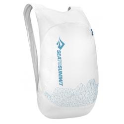 Ultrasil Nano Daypack - White
