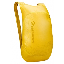 Ultrasil Nano Daypack - Yellow