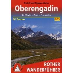 Oberengadin WF
