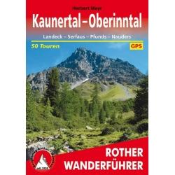 Kaunerntal-Oberinntal WF