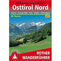 Osttirol Noord   WF