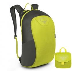 UL Stuff Pack - Electric Lime