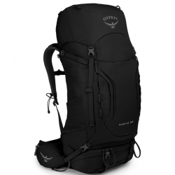 Kestrel 58 - black