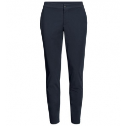 JWP Pant - Night Blue