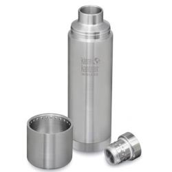 17oz TK PRO Insuated/Stainless Steel CAC