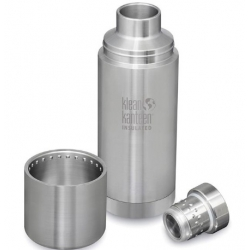 25oz TK PRO Insuated/Stainless Steel CAC