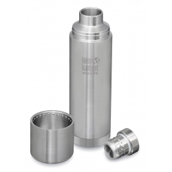33oz TK PRO Insuated/Stainless Steel CAC