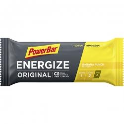 Energize C2MAX - Banana Punch