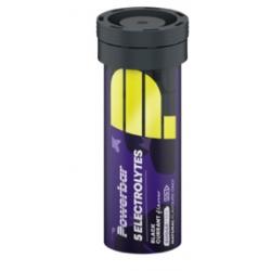 5 Electrolytes - 10 Tabs -...