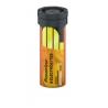 5 Electrolytes - 10 Tabs - Mango Passion