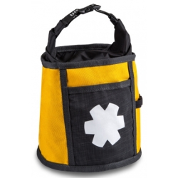 Boulder Bag yellow