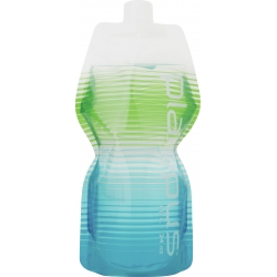 Softbottle Closure Cap 1L -CoastalStripe