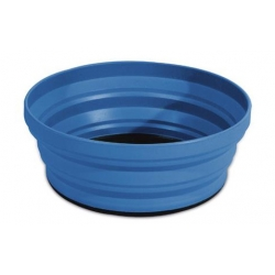 XL-Bowl - Blauw