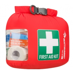 Sea to Summit First Aid Dry Sac