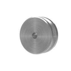 Pulley voor Simple D004CA00