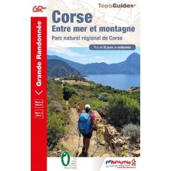 Corse entre Mer et Montagne 065