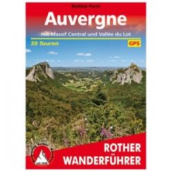 Auvergne  WF