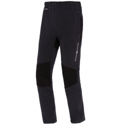 Tourmont Pant - Anthracite